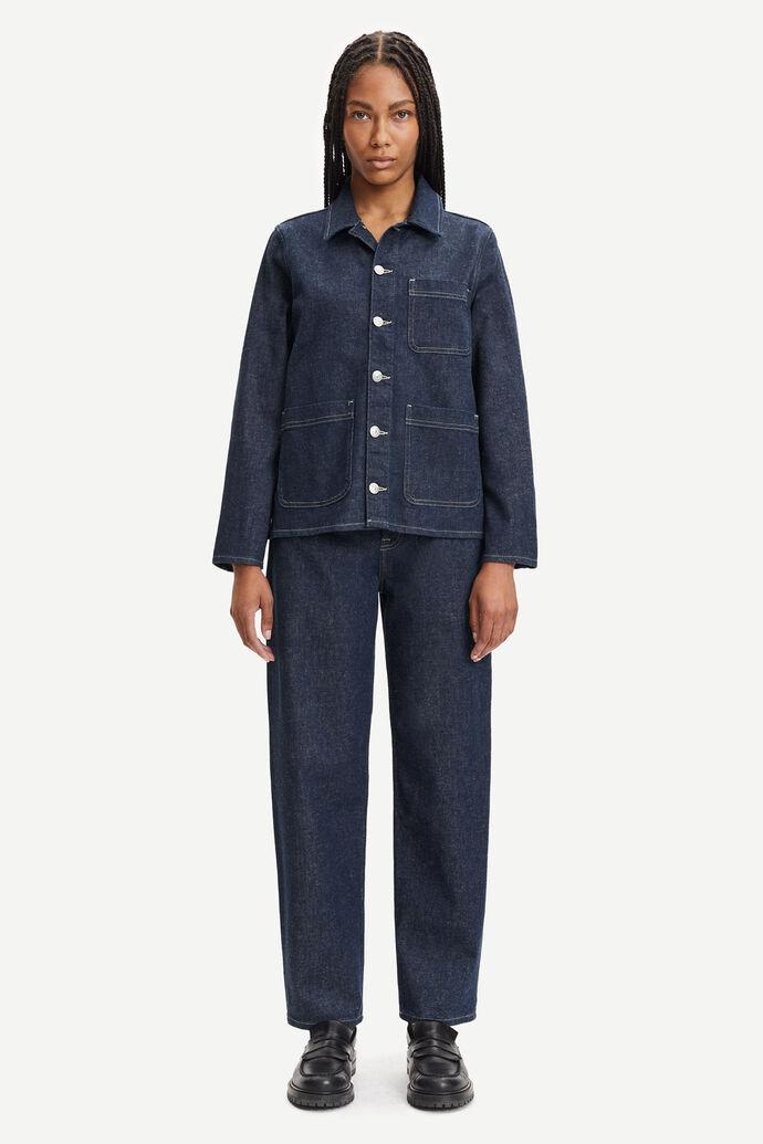 Katie jacket 14031 image number 4