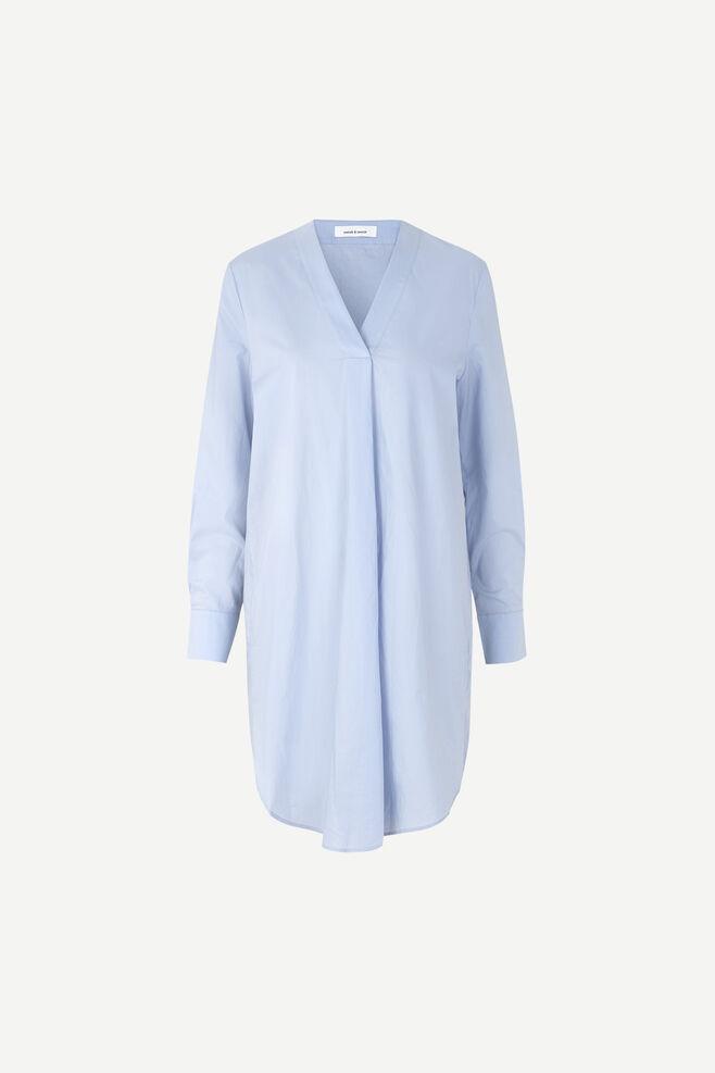 Hamilla vn dress 10451
