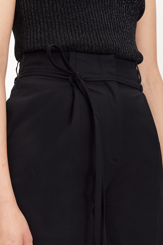 Haven trousers 13199 image number 2