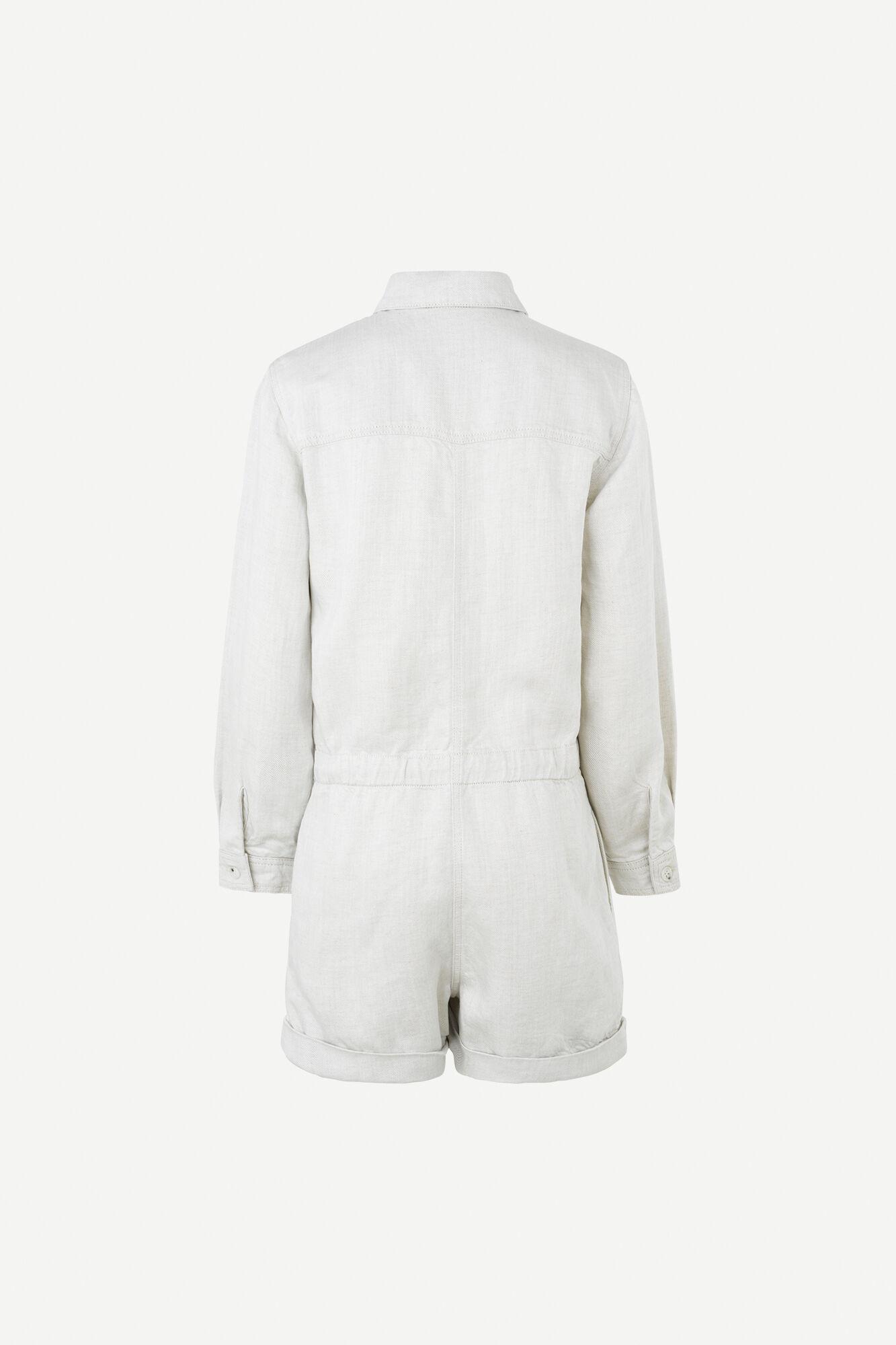 Manz jumpsuit 11484