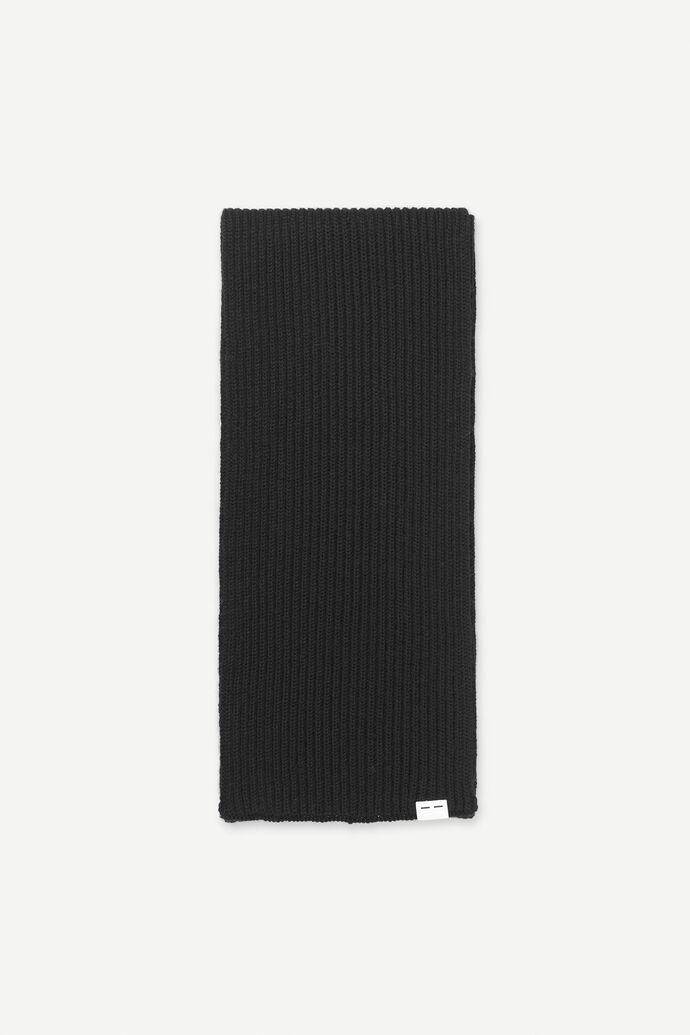 Aske scarf 11091