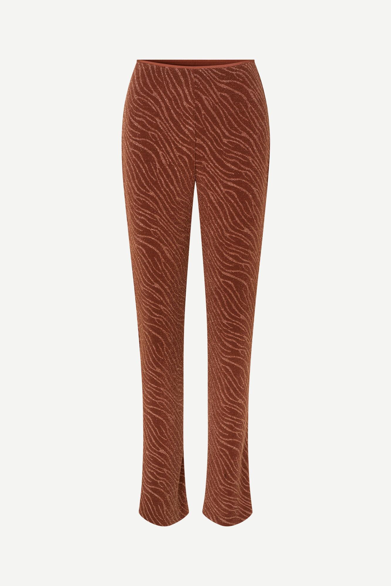 Camoua trousers 12821