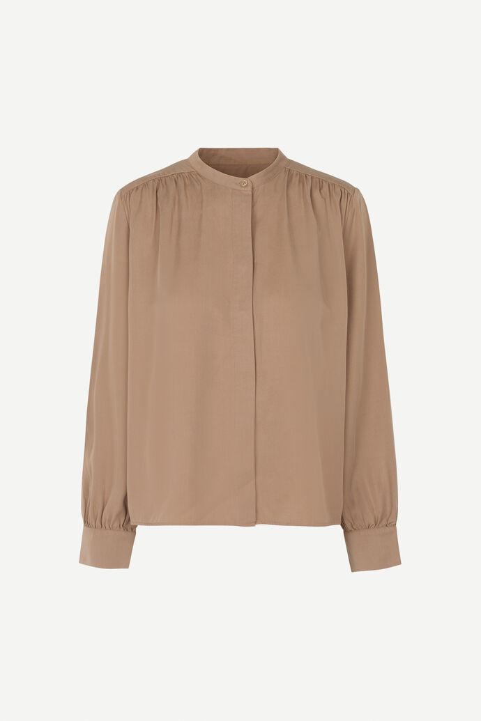 Rochelle shirt 10794