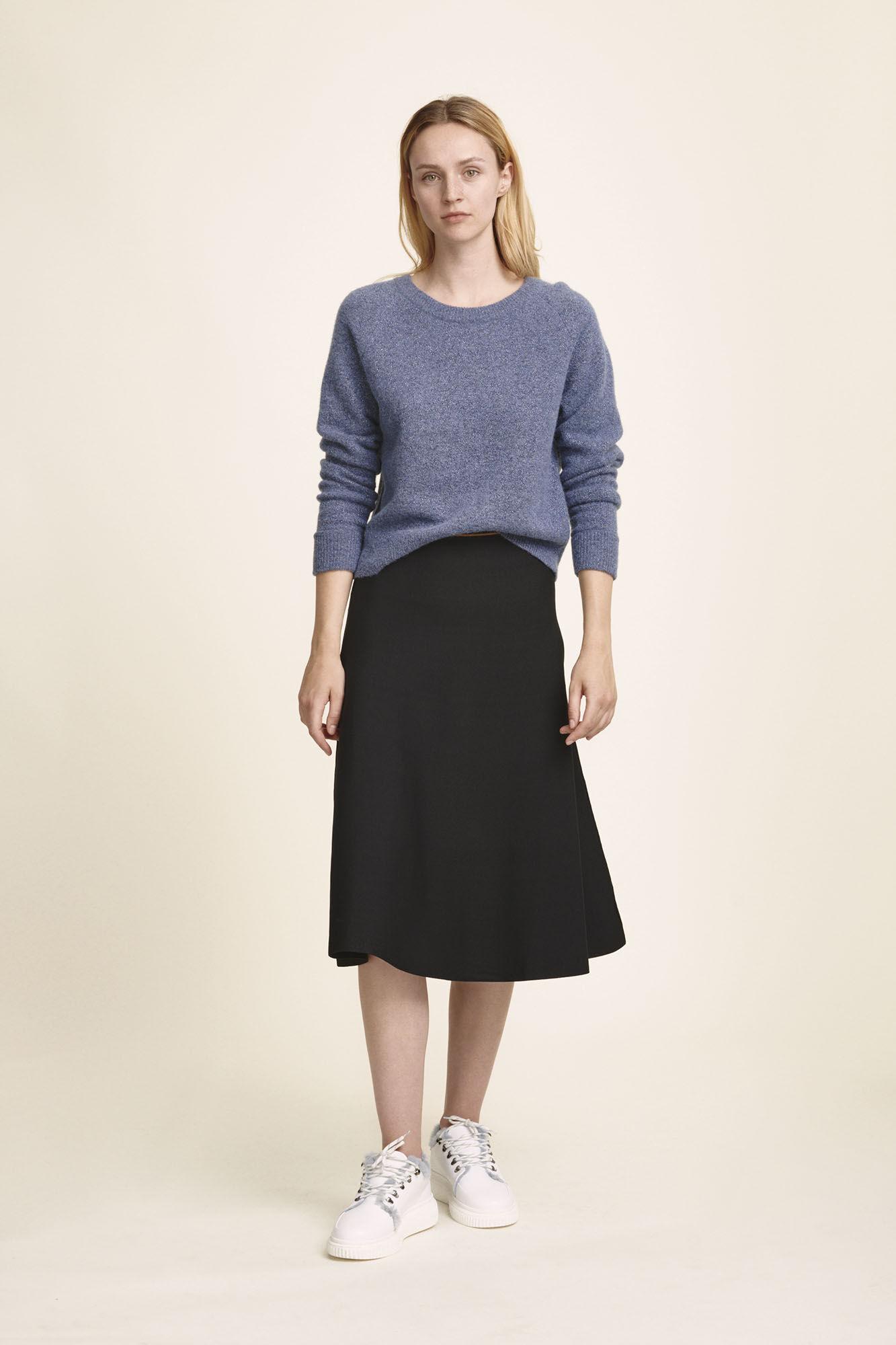 Wilhelmina skirt 10403