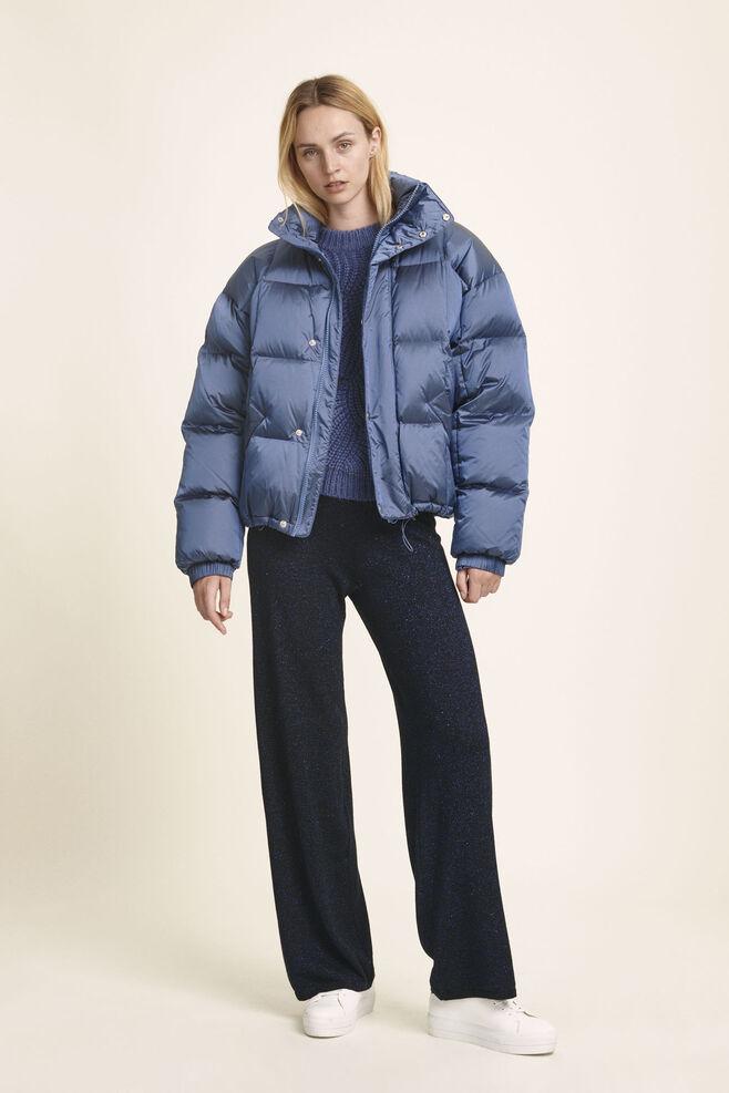 Hesse jacket 10424