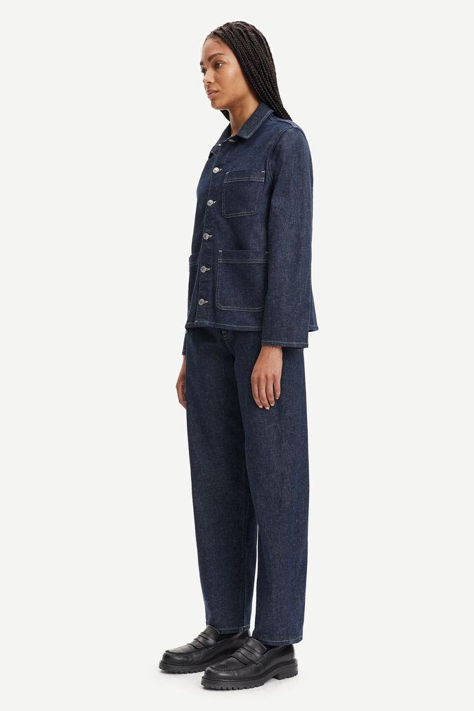 Katie jacket 14031 image number 3
