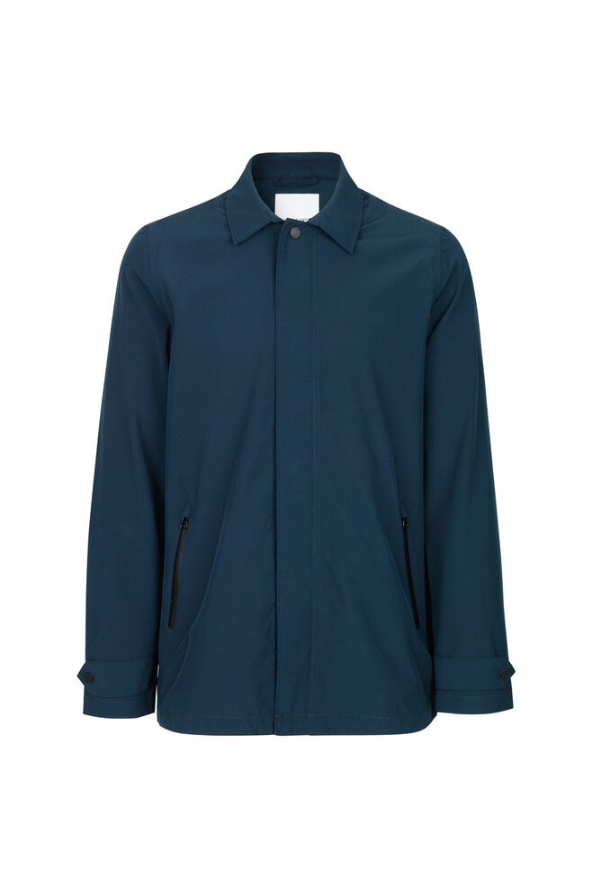 Sil jacket 7176