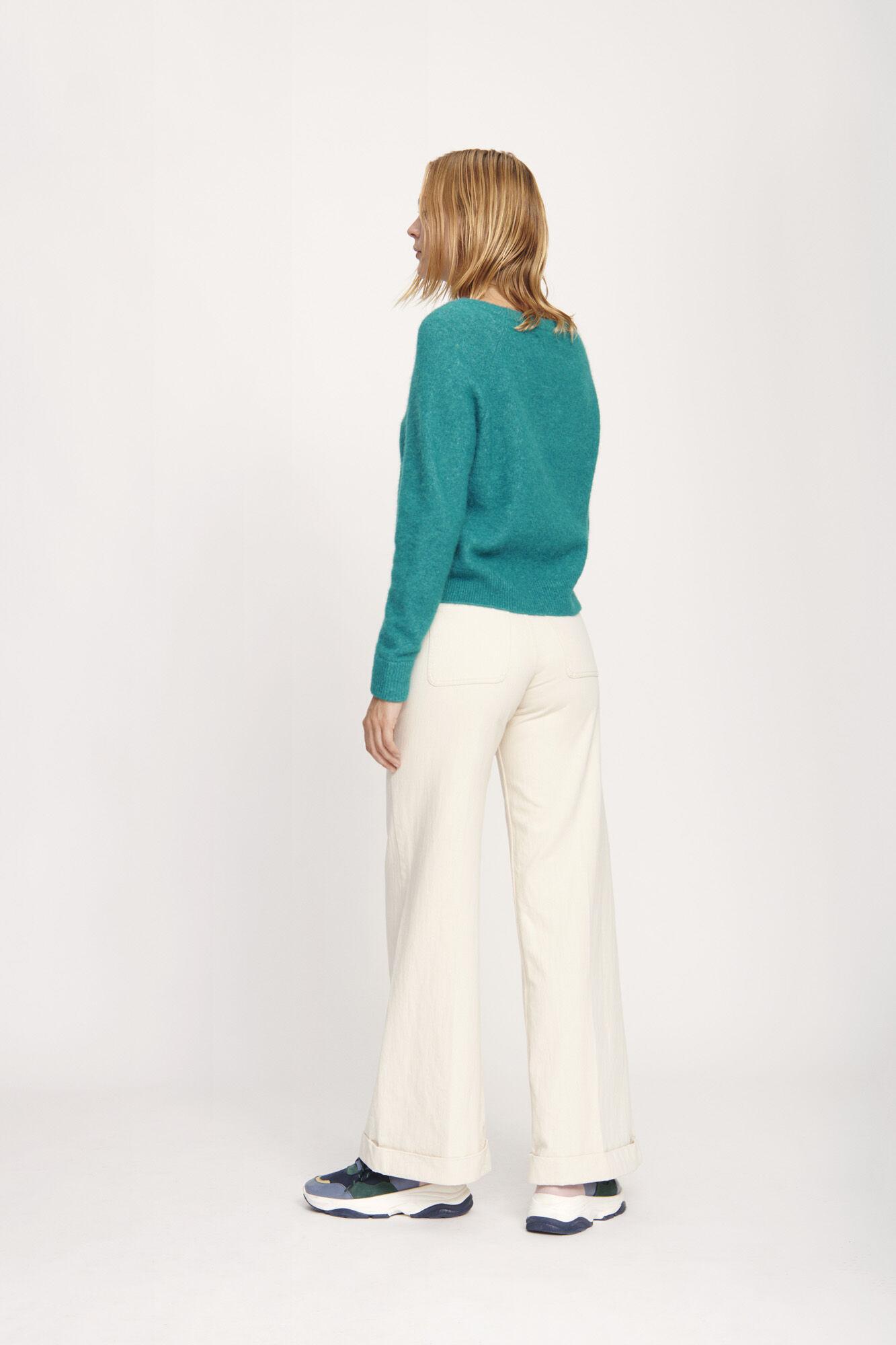 Odetta jeans 10694
