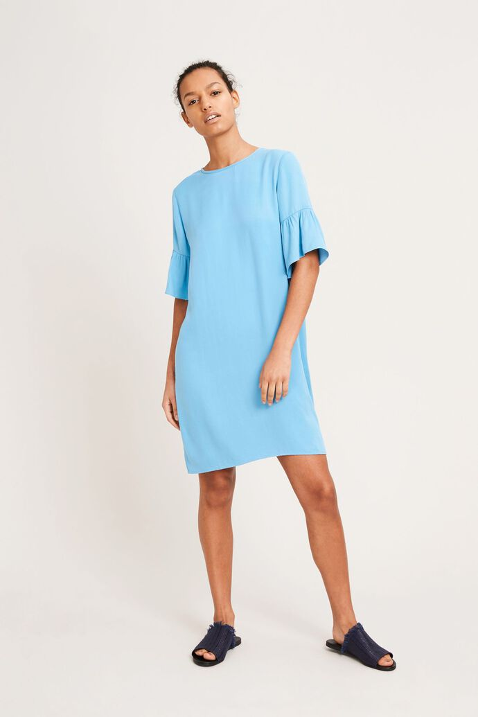 Fula ss dress 9941, NIAGARA