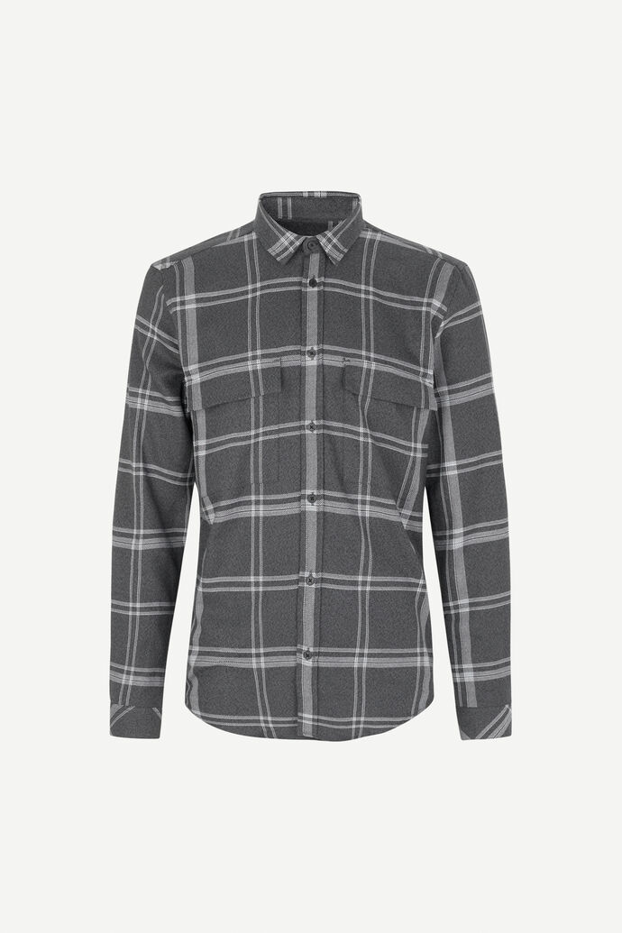 Liam NR shirt 10209