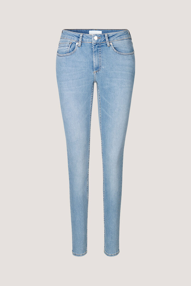 Alice jeans 10698