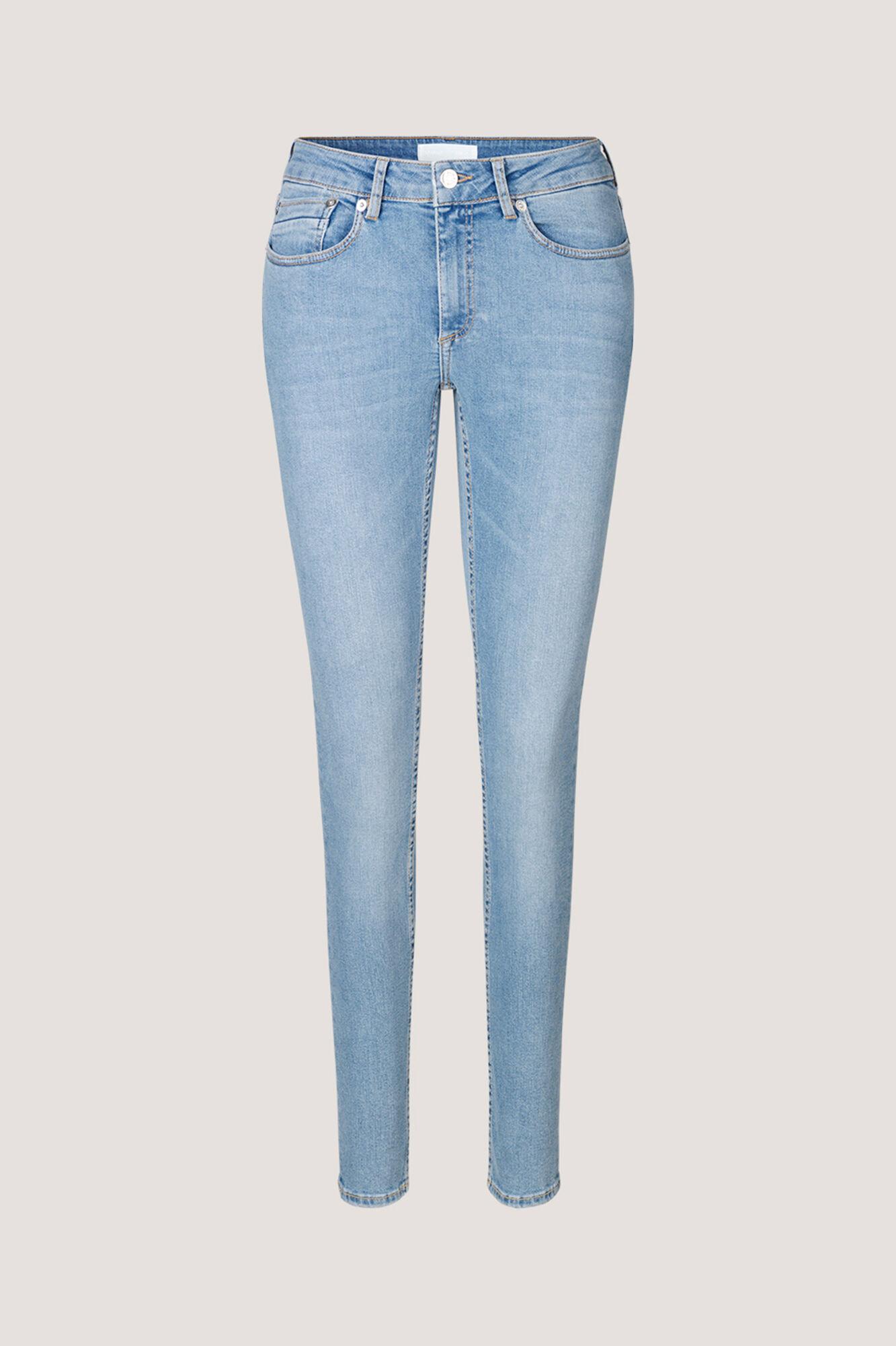 Alice jeans 10698
