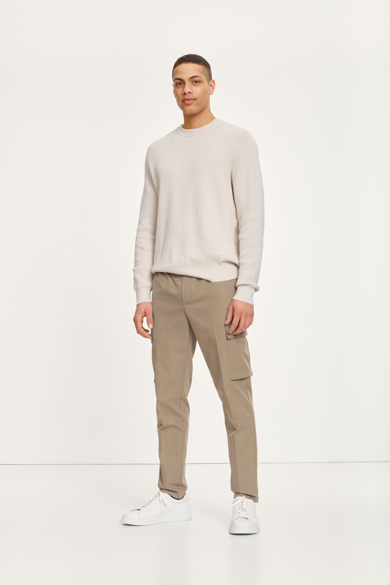 Smithy cargo trousers 12805
