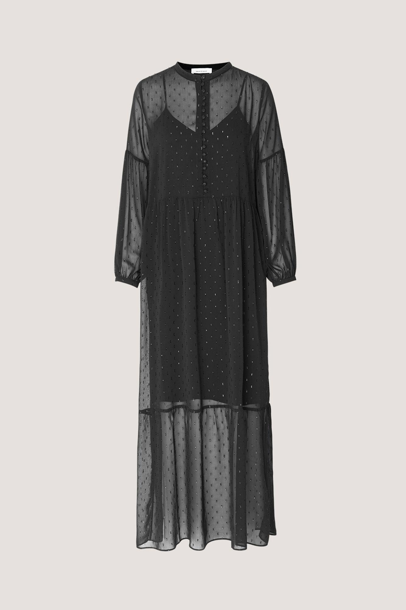 Frenna l dress 10444