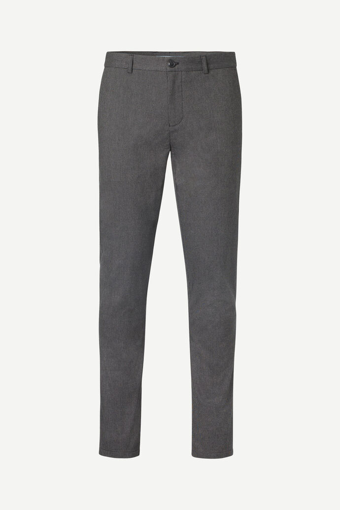 Frankie trousers 14094 image number 0
