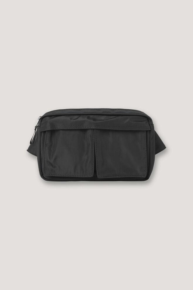 Ast bag 7408