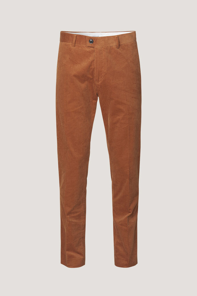 Laurent pants 10518