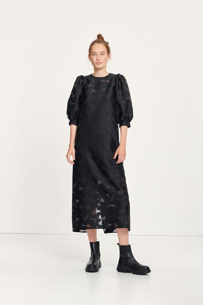 Celestina long dress 12939