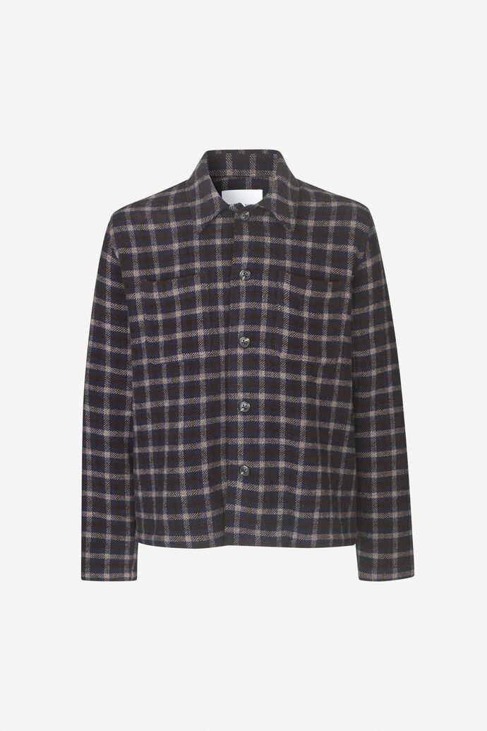 Milano jacket 12838