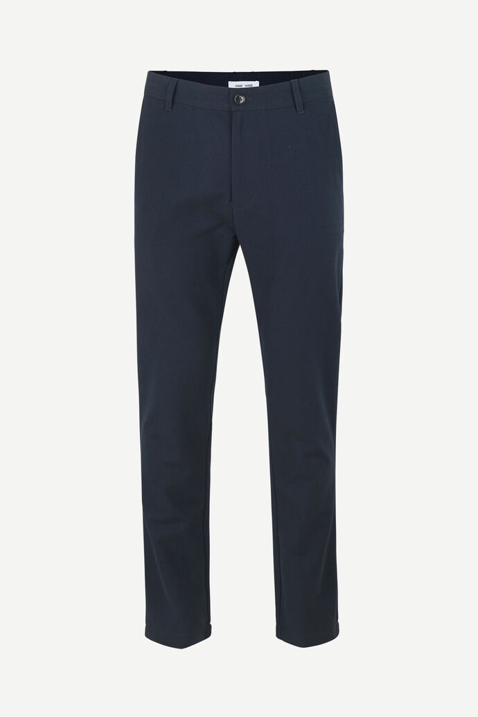 Andy x trousers 12810, SKY CAPTAIN