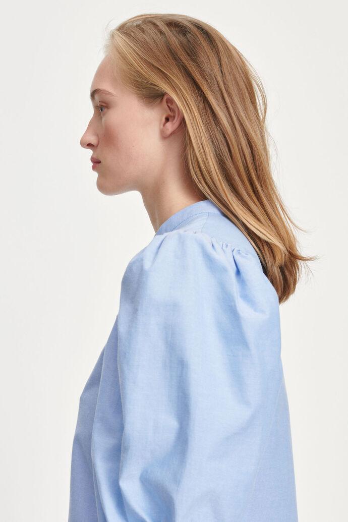Mejse shirt 13163 image number 4