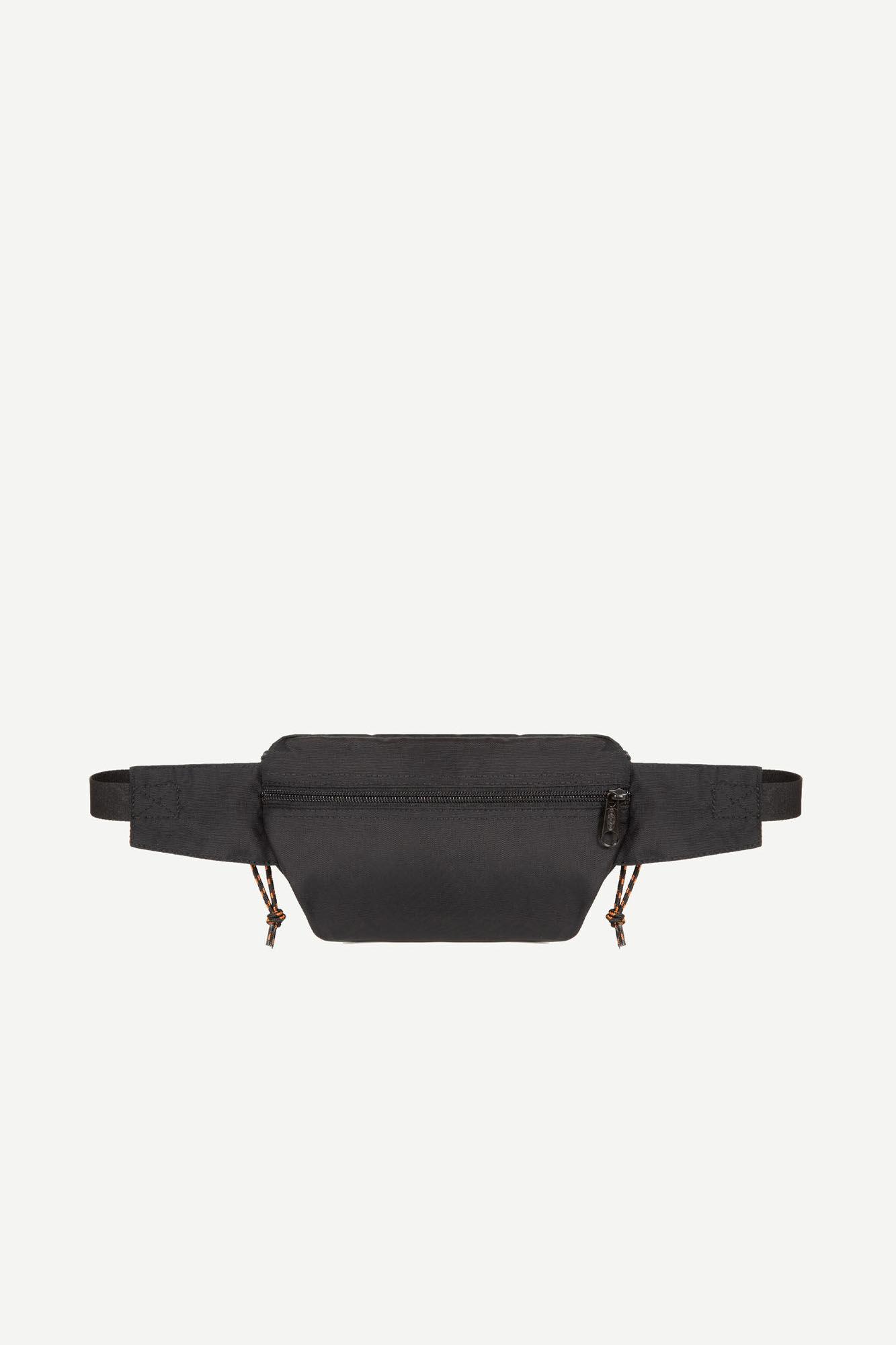 E Waist Bag 13052