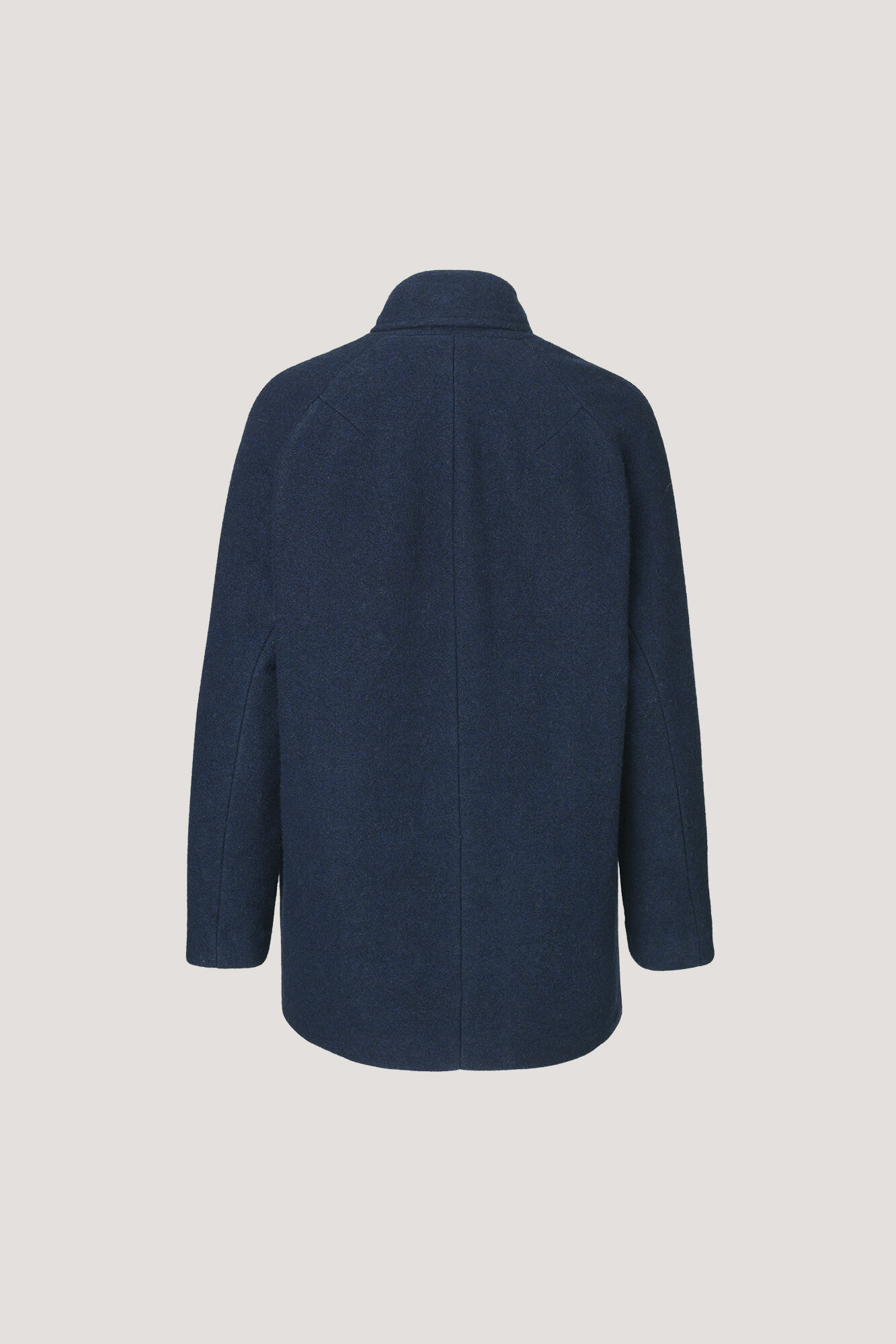 Rosali jacket 10146