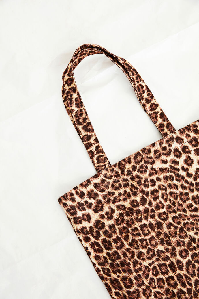 Graphic shopper aop 10328