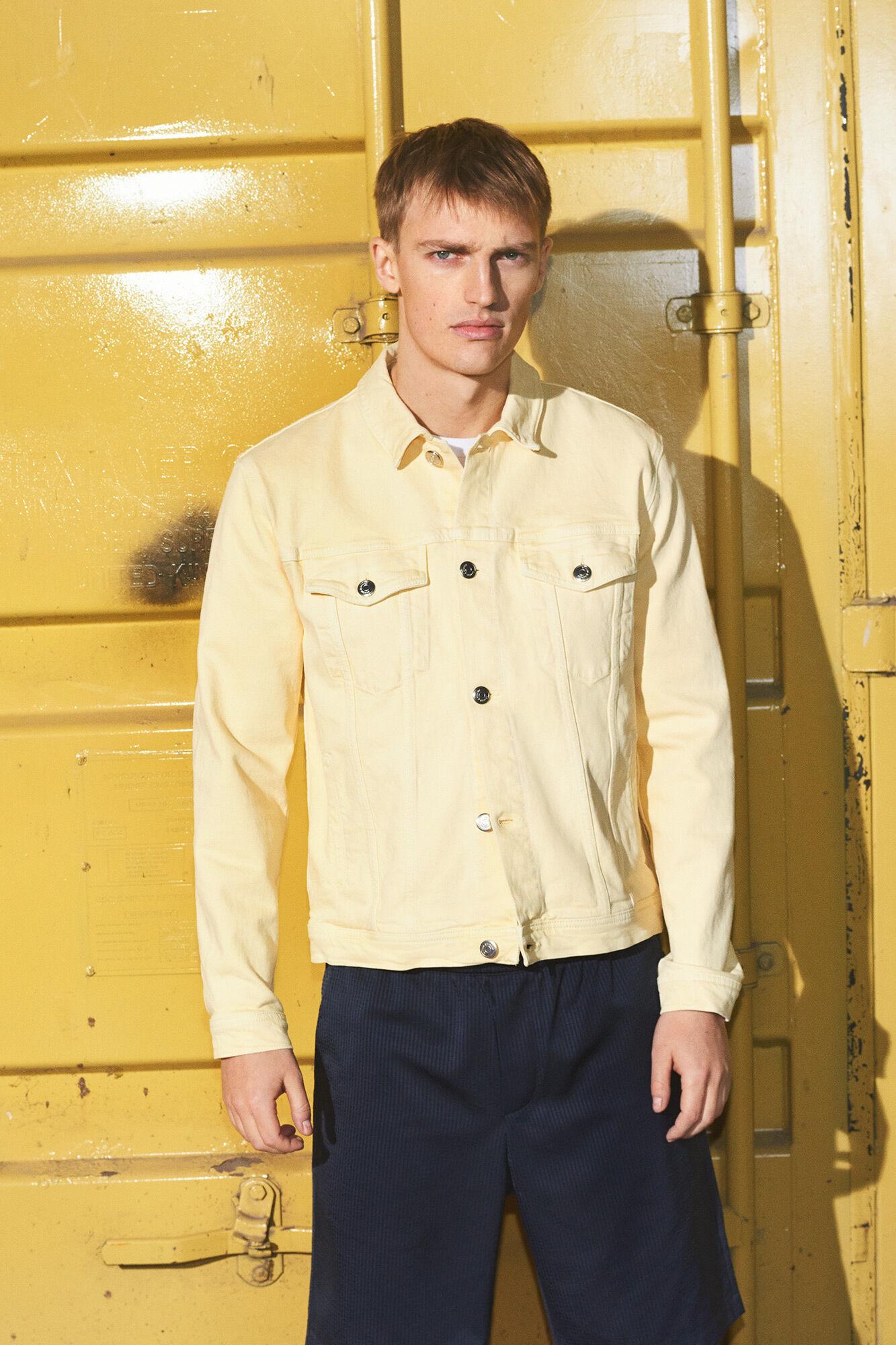 Laust jacket 10999