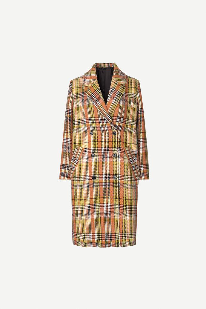 Tille jacket 11099