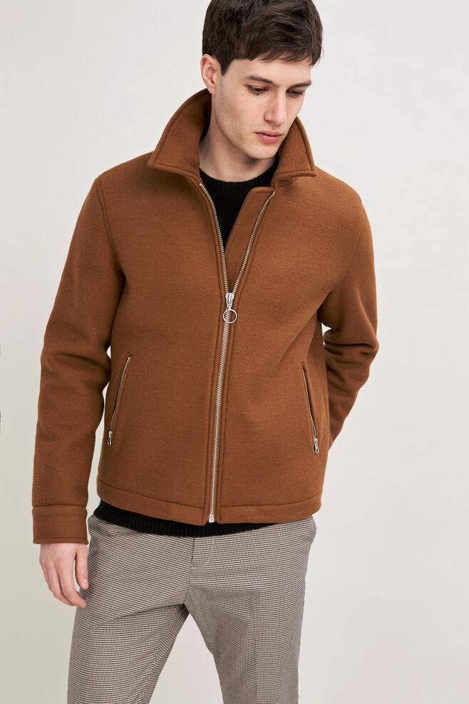 Darley jacket 10255