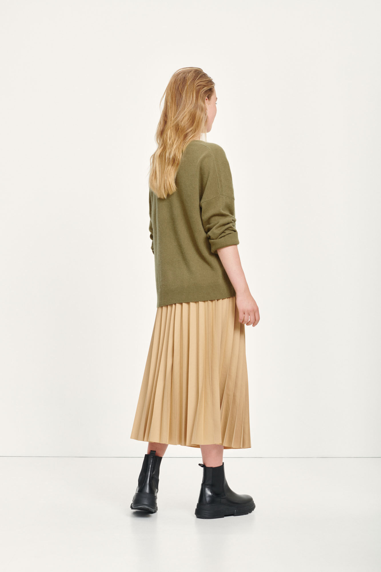 Pierette skirt 12997