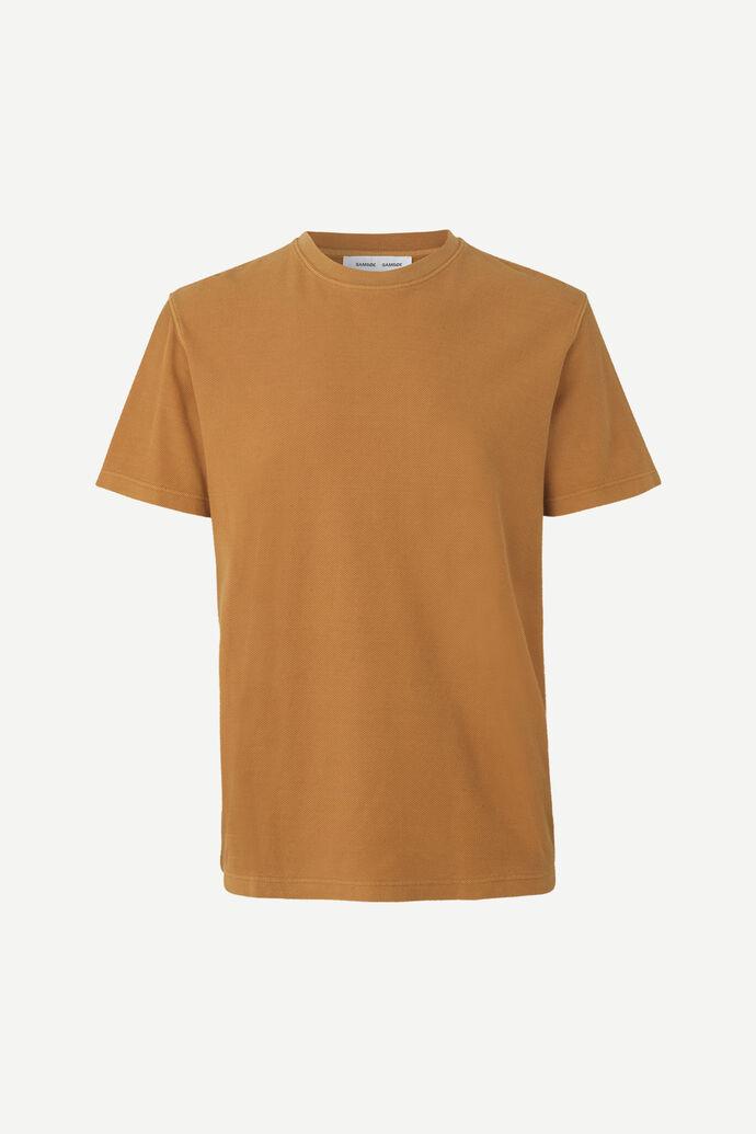 Aso t-shirt 11322