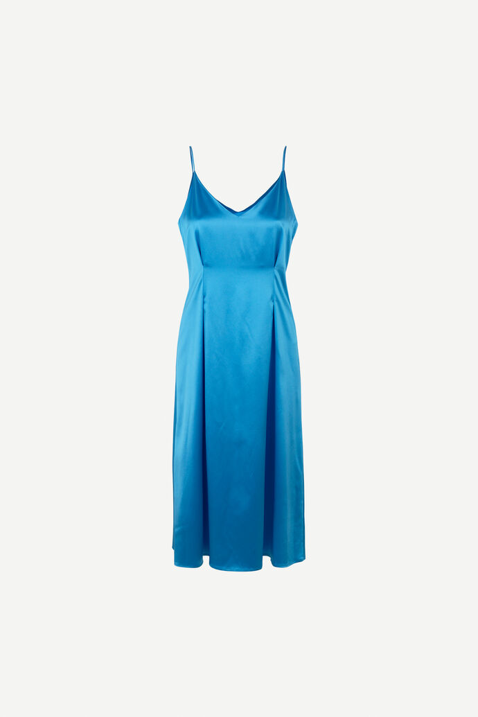 Leanna ml dress 9697