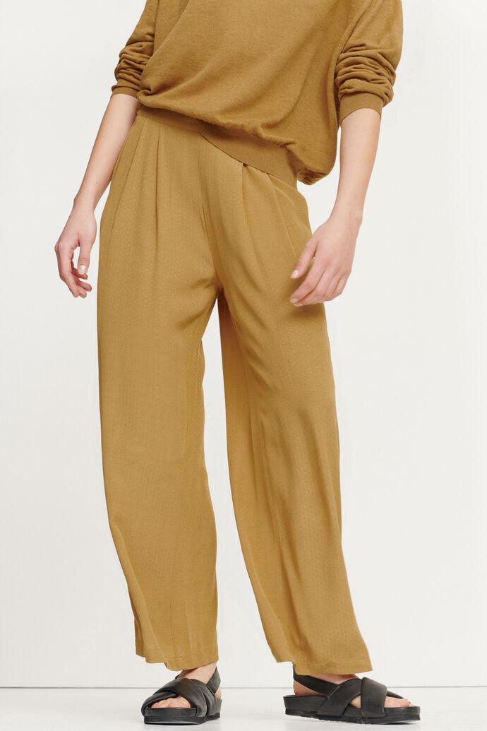 Ganda trousers 10458
