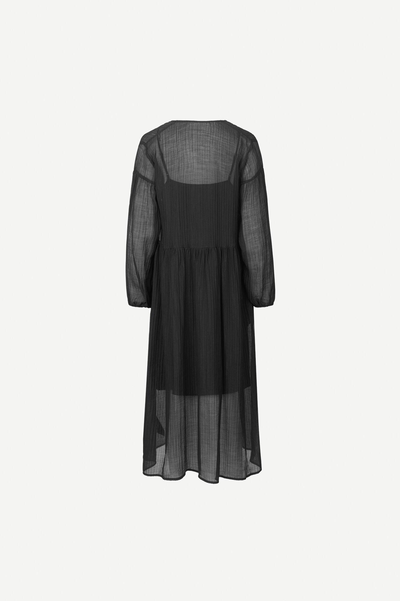 Jolie dress 12778