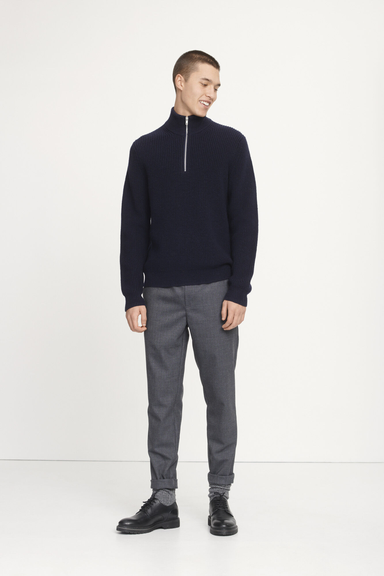 Andy x trousers 11058