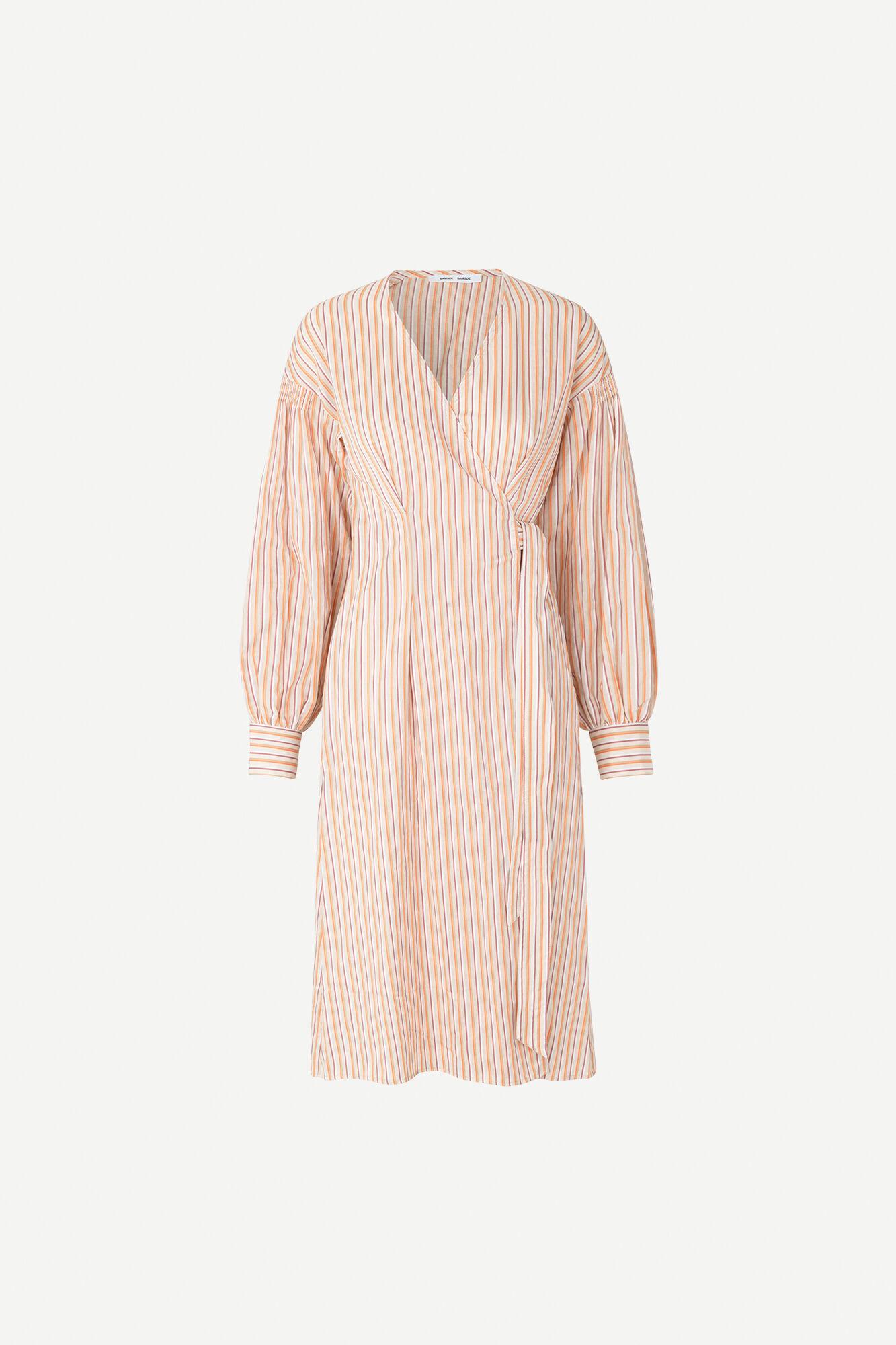Merrill dress 11458, CORAL ST.