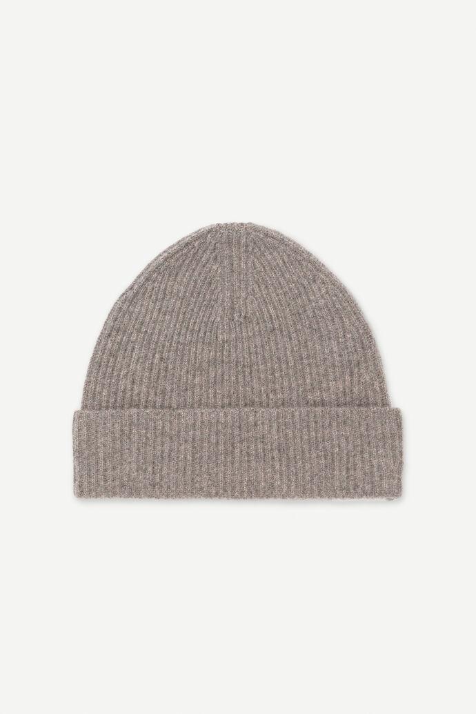 Bernice hat 6304