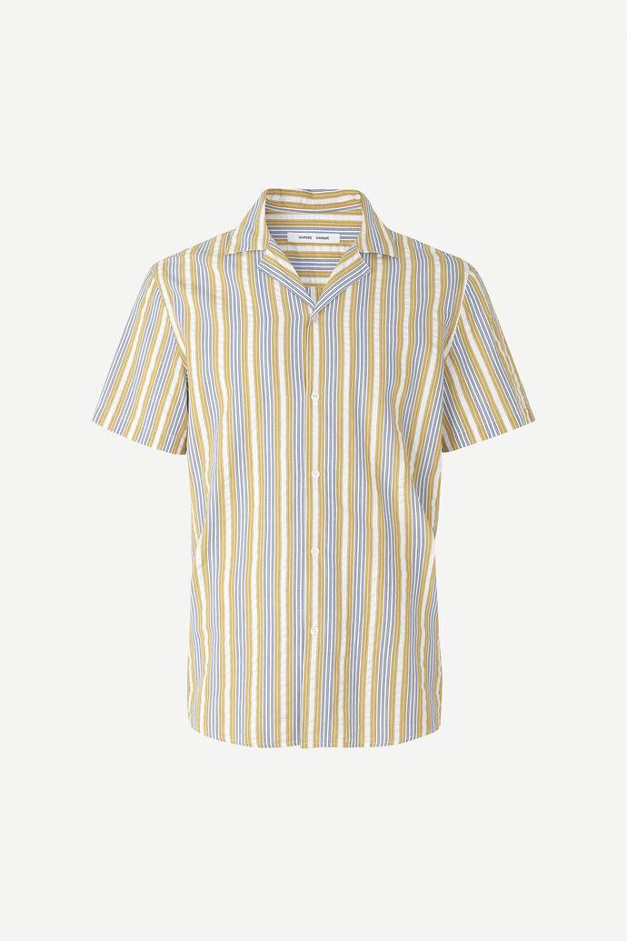Einar SX shirt 11390