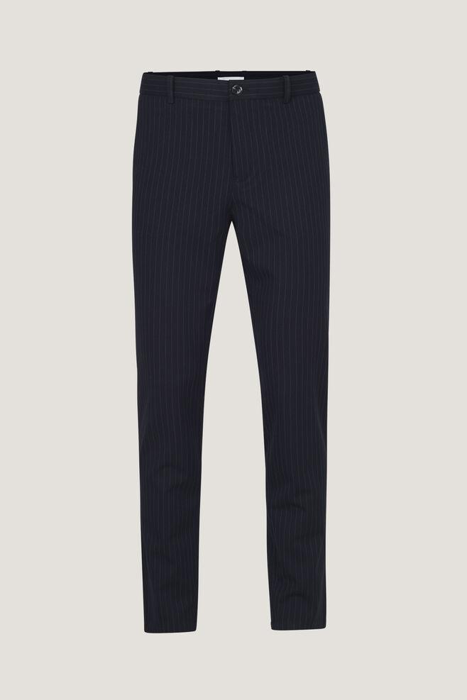 Frankie trousers 11023