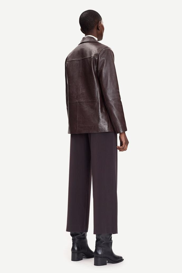 Jalia trousers 10654 Bildnummer 2