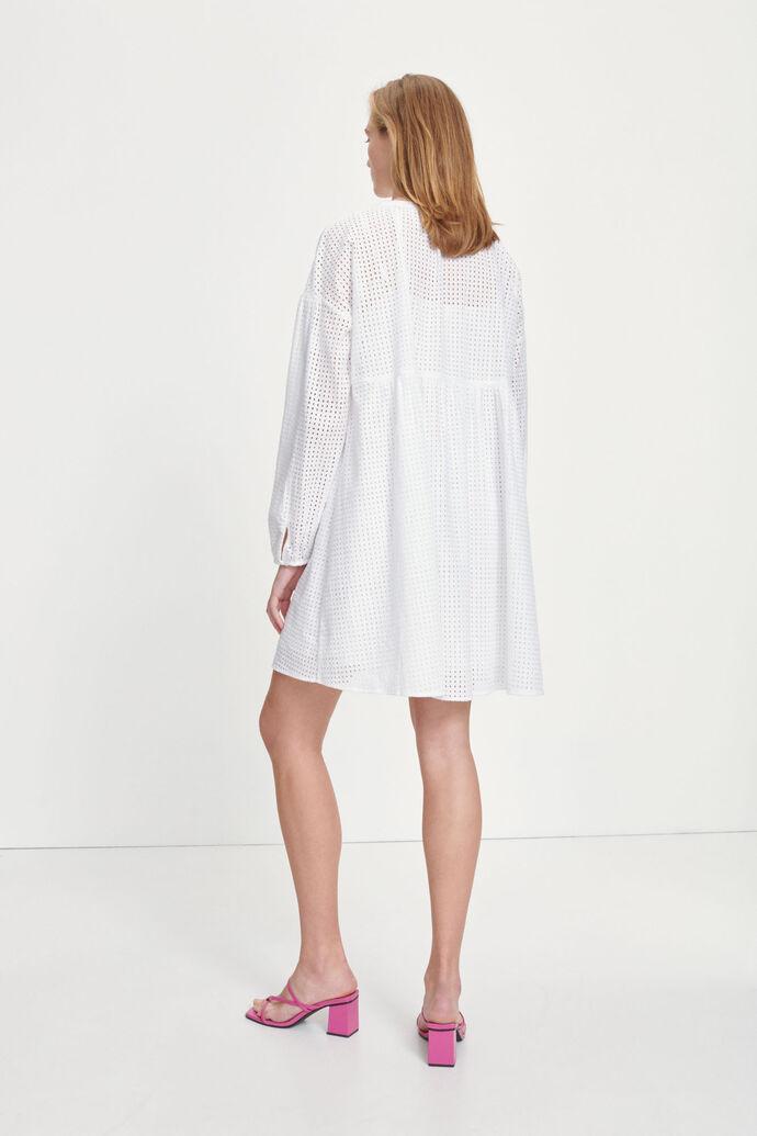 Royasine dress 14024 image number 1