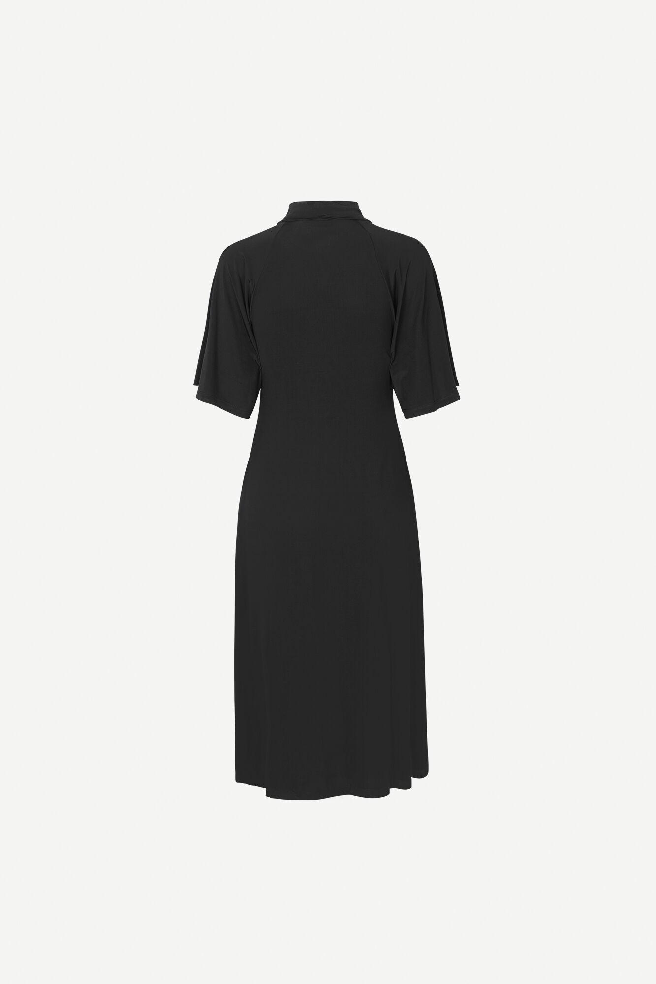 Jodi dress 11126
