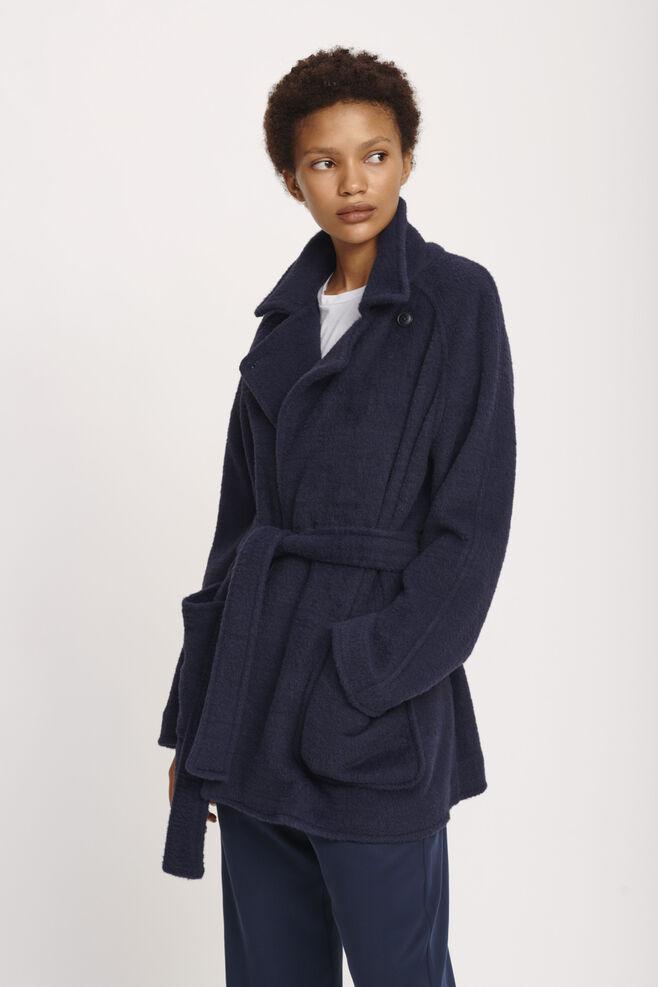 Misha jacket 10661