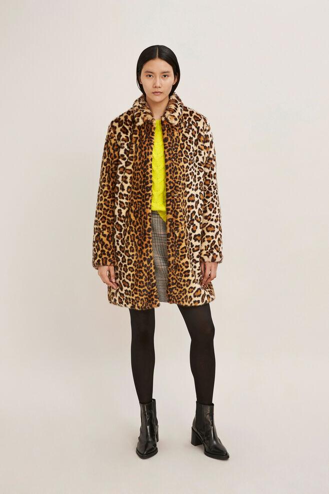 Rea jacket 10157