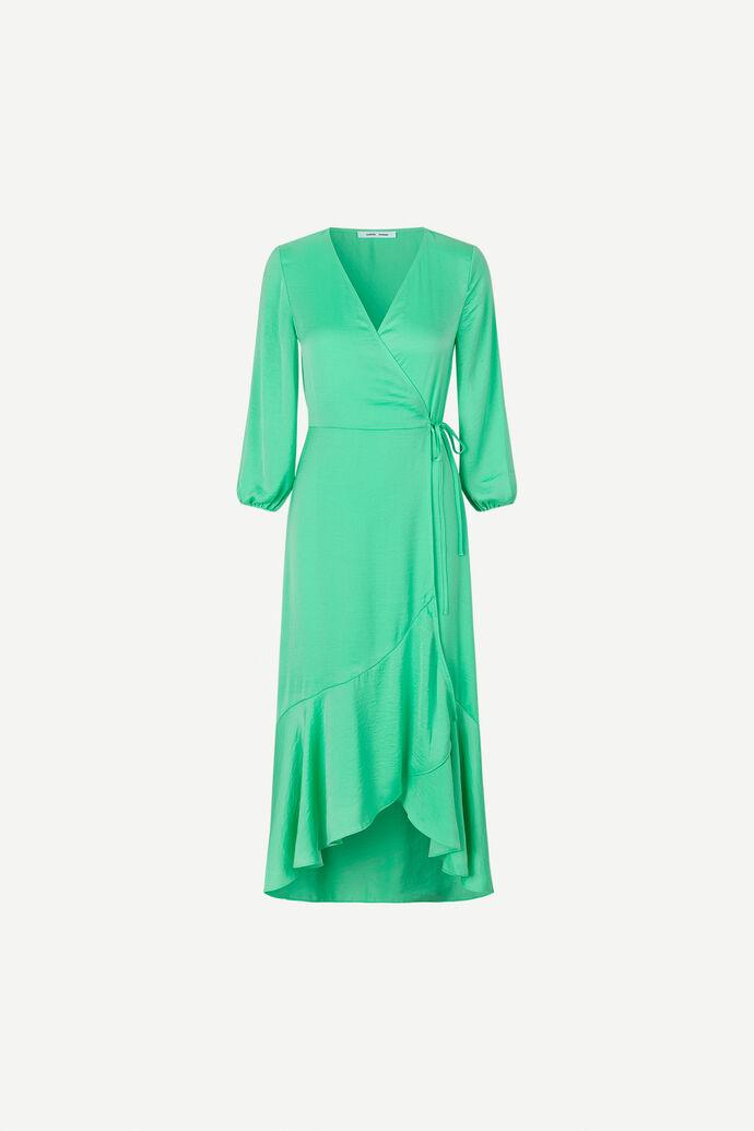 Esmee ss dress 12770, JADE CREAM
