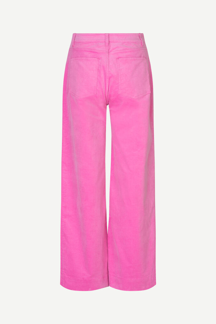 Allie trousers 13157 image number 5