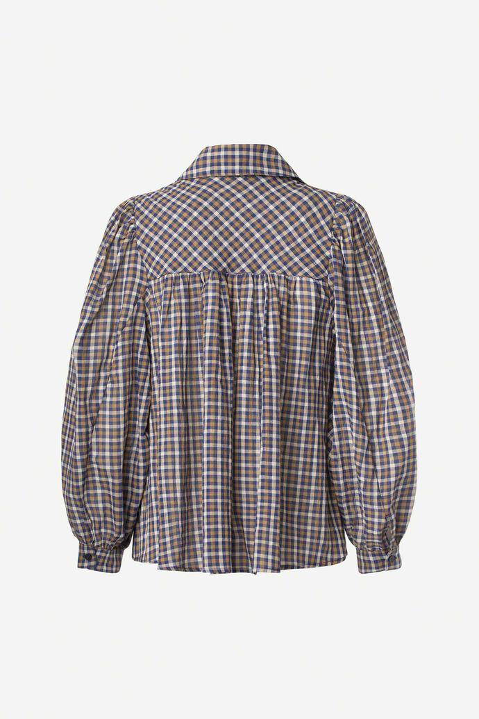 Opal shirt 13170 image number 1