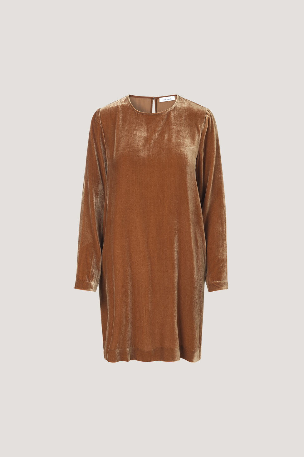 Marice ls dress 6627